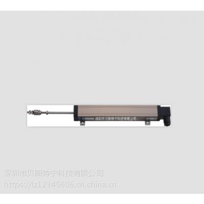 欧米克直线位移传感器深圳厂家直销拉杆电子尺