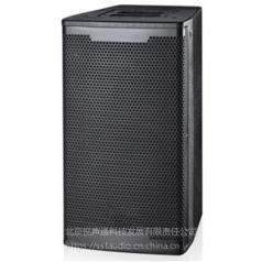 北京代理英国贝宝声12寸全频音箱KP615服务-热线:4001882597