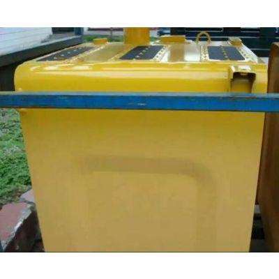 供应小松挖掘机配件 小松PC300-8柴油箱