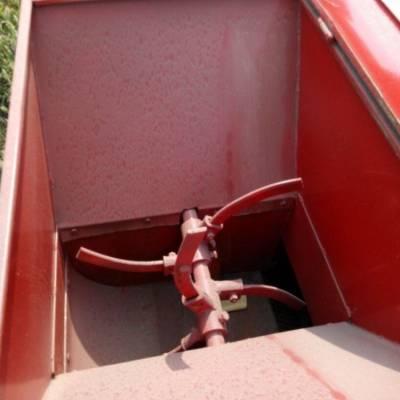 大型农作秸秆粉碎机 玉米杆粉碎机 养殖专用粉碎机