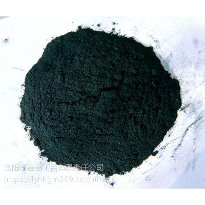 云南合合合成氨脱硫催化剂 四川高效脱硫催化剂
