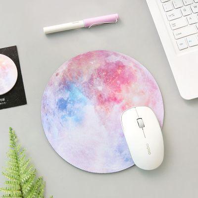 义乌软胶鼠标垫uv平板打印机 鼠标垫理光uv打印机多少钱一台