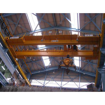 台州起重机厂家 行吊|天车产品