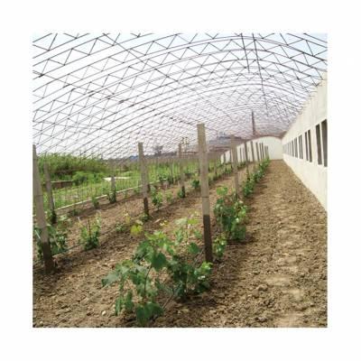 温室大棚葡萄自动化滴灌系统多少钱