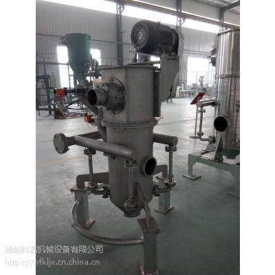 金刚石/碳化硅/金属粉末气流粉碎机