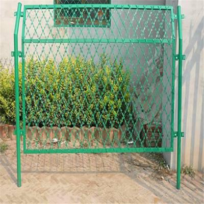 监狱围墙铁丝网@南京监狱围墙铁丝网@监狱围墙铁丝网厂家