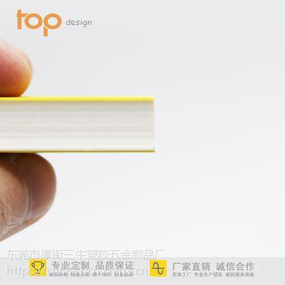 学生文具用品卡通3d立体橡皮擦促销礼品创意橡皮擦厂家定制橡皮檫