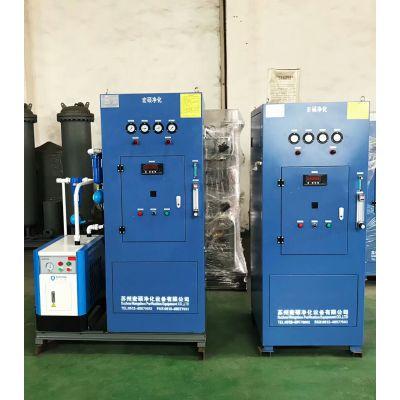 厂家直销6立方小型制氮机,可定制