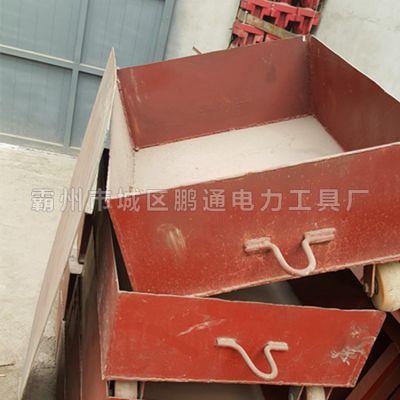 齐齐哈尔320吨人工掏土顶管机 提供施工方案 排水管道顶管机加盟销售