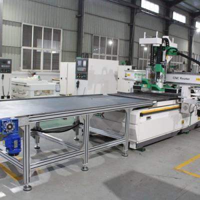 山东板式家具数控设备哪个厂家的规模大设备质量好