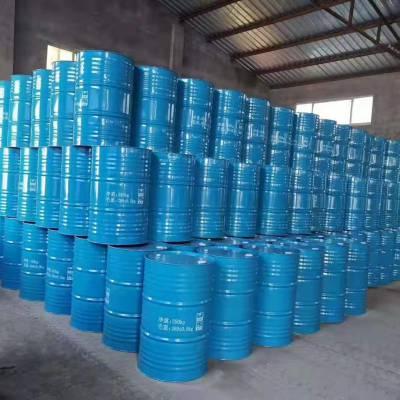 齐鲁石化甲基叔丁基醚生产厂家 山东MTBE厂家价格 MTBE什么价格