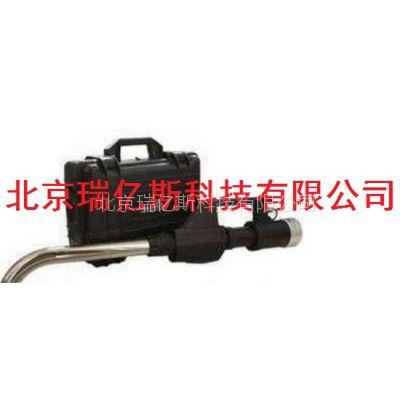 北京瑞亿斯便携式快速油烟检测仪OSD120生产厂家购买