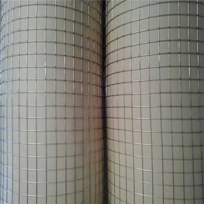 新疆电焊网 防盗窗焊接网 江西电焊网