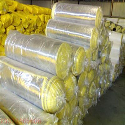 提供优质神州保温材料2公分岩棉板价格 岩棉
