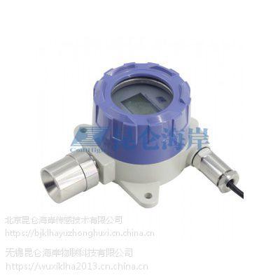 北京昆仑海岸JWSK-GACW6D输出信号RS485通讯温湿度变送器