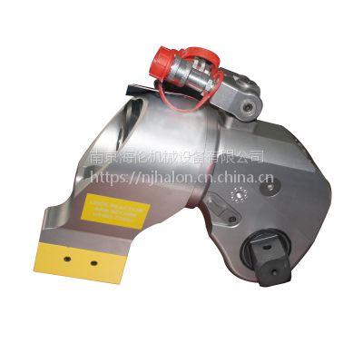 PISMAK驱动式液压扳手