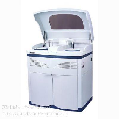 专业供应精密医疗检测分析仪ABS塑胶外壳