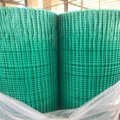 网格带生产 抗裂网格布 保温钉的使用