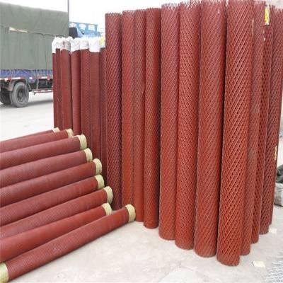 江苏钢板网护栏厂家 无锡高速公路防护围墙 联系我们 甄雪林