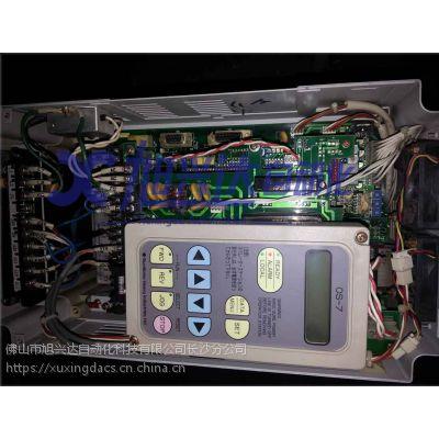 住友变频器HF430系列变频器维修
