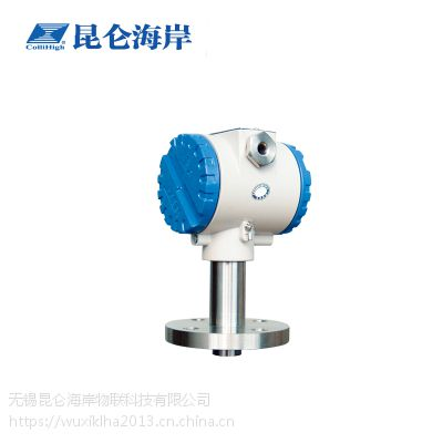 无锡昆仑海岸法兰压力变送器JYB-KO-PA1GF 北京法兰压力变送器新品促销