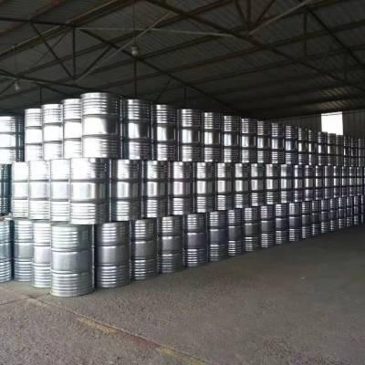 齐鲁石化国标级四氯乙烯生产厂家