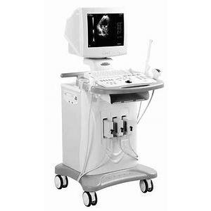 武汉ABS医疗器械塑料机箱外壳手板