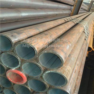 天津大无缝 GB9948石油裂化管 GB9948-2013 现货供应