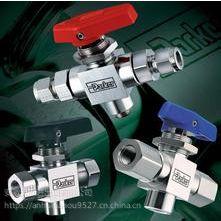 PIEPER 摄像机 FK-CF-PTZ-3612-Z-IQ-R1原装进口
