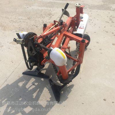 杭州销量好的花生收获机 牵引式花生收获机