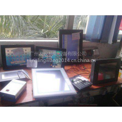 供应维修(销售二手XBTG5230/XBTG5330/XBTG6330)