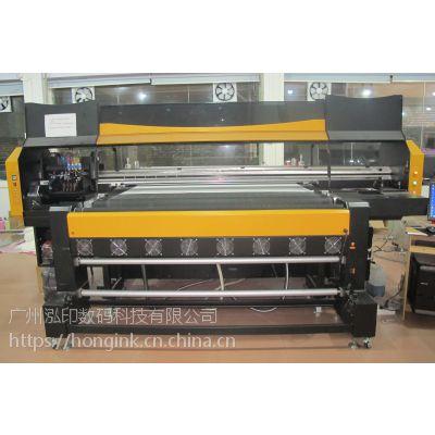 黑迈数码印花机设备多少钱 热转印设备机器