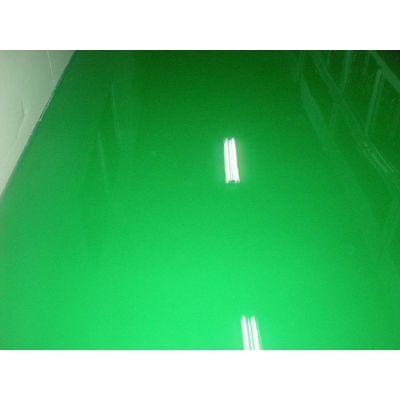 丽水地坪漆施工方案 豫信地坪承揽环氧地面工程 免费提供设计方案