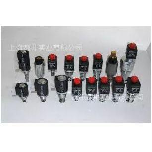 美国原装进口HydraForce液压电磁换向控制比例阀阀组放大器液压泵全系列现货供应