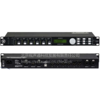 BSST北京代理TOPP PRO美国拓谱2进6出数字音箱处理器电话-4001882597