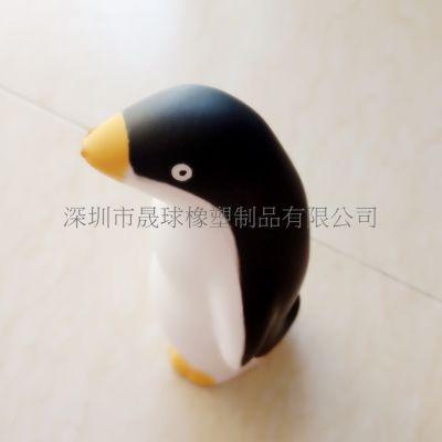供应PU发泡玩具 PU公仔 PU造型类玩具 一条龙定制