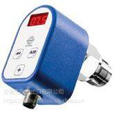 品牌推荐EGE料位传感器KFC20108-S20108