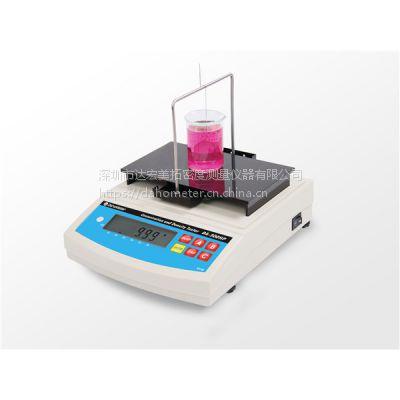 DahoMeter达宏美拓双氧水浓度计,过氧化氢浓度计DA-300HP