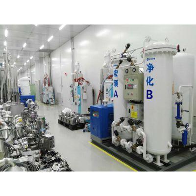 滨州大型工业制氮机厂家氮气设备用于化工石油等行业