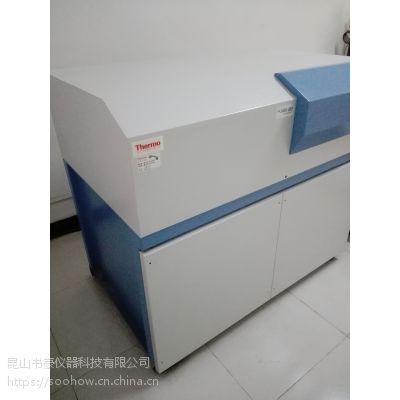 供应美国热电ARL4460光谱仪维修S703071状态板故障检测