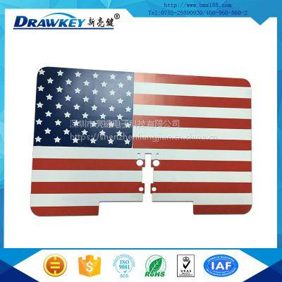 长期供应银浆天线|电视室内天线|薄膜印刷天线|深圳平板天线厂家供应