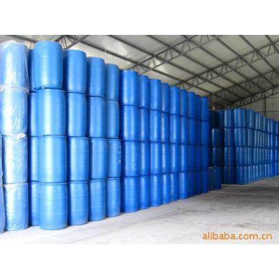 长治|【供应】高品质|200公斤蓝色塑料桶|塑料包装桶|可定制、加工 HDPE