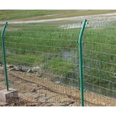 绿色围网@平泉绿色围网@绿色围网生产厂家@绿色围网1.8米高