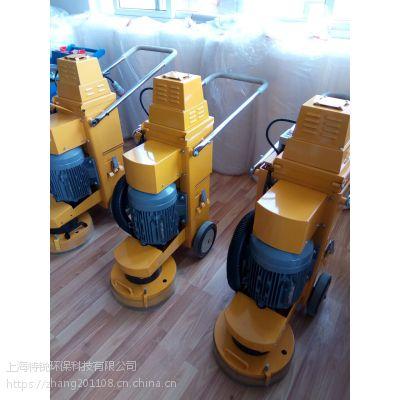 厂家直销 ag娱乐官网 开户350型环氧地坪打磨机 混凝土路面磨光机 性能好 质量可靠