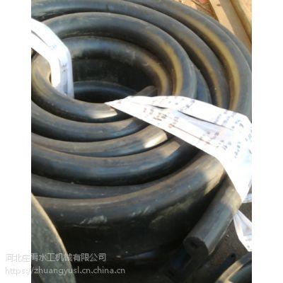 厂家直供鑫鼎优质P45橡胶止水带