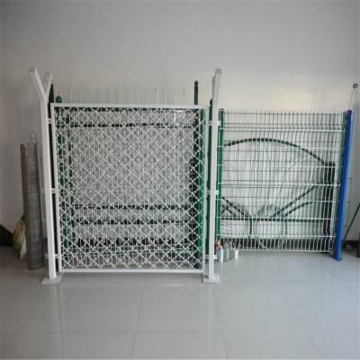 围墙防护网@扬州围墙防护网@扬州围墙防护网