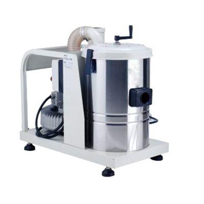 厂家直销工业吸尘器 简约型工业吸尘器 普惠环保
