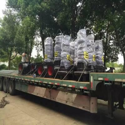 天津温泉潜水泵-东坡温泉潜水泵现货