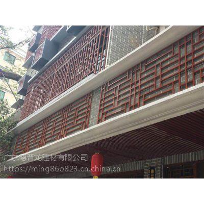 学校装饰铝窗花定制厂家,学校铝窗花购买价格。