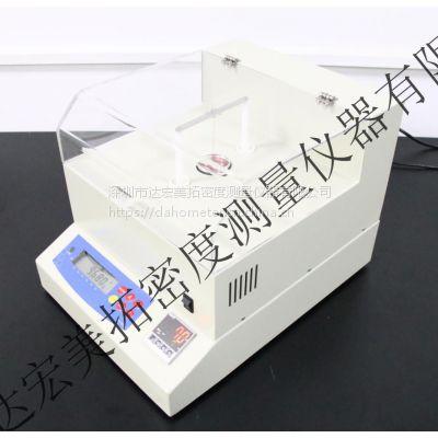 DahoMeter达宏美拓恒温液体密度计DH-300L-T
